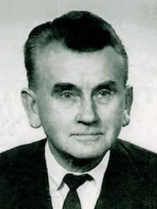 Idzikowski