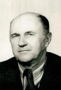 Nurowski